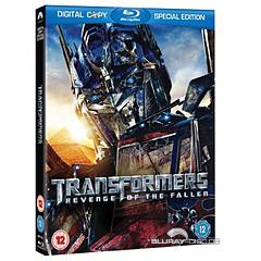 Transformers-Revenge-of-the-Fallen-UK.jp