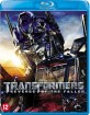 Transformers 2: Revenge of the Fallen - Single Disc (NL Import) Blu-ray