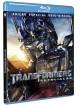 Transformers: Retaliação (PT Import ohne dt. Ton) Blu-ray