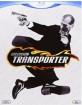 Colección Transporter (ES Import ohne dt. Ton) Blu-ray