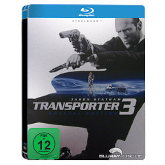 [Bild: Transporter-3-DE-Steelbook.jpg]