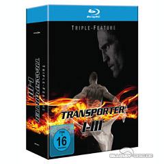 Transporter-Trilogie.jpg