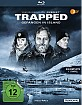 Trapped - Gefangen in Island - D... Blu-ray