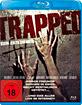 Trapped - Kein Entkommen Blu-ray