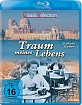 Traum meines Lebens (1955) (Classic Selection) Blu-ray