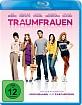 Traumfrauen (2015) (Blu-ray + UV Copy) Blu-ray