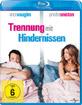 Trennung mit Hindernissen Blu-ray