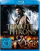 Tribute des Throns Blu-ray