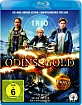 Trio - Odins Gold - Staffel 1 Blu-ray