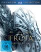 Troja - Director's Cut (Premium Collection) Blu-ray