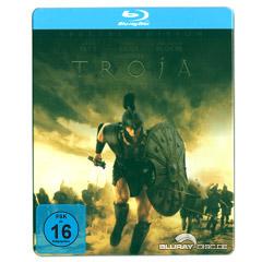[Bild: Troja-Steelbook.jpg]