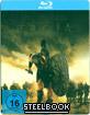 Troja - Director's Cut (Steelbook Special Edition) Blu-ray