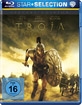 Troja - Director's Cut (Special Edition) Blu-ray