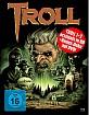 Troll + Troll 2 (Doppelset) (Limited Mediabook Edition) Blu-ray