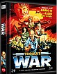 Troma´s War (Limited Mediabook Edition) Blu-ray