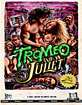 Tromeo and Juliet - Limited Hartbox Edition (Cover A) Blu-ray
