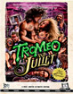 Tromeo and Juliet - Limited Hartbox Edition (Cover B) Blu-ray