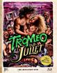 Tromeo and Juliet (Limite