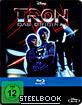 Tron - Das Original (Steelbook) Blu-ray