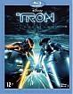 Tron: Legacy (NL Import) Blu-ray
