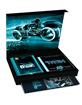 Tron: L'Héritage - Coffret Pre-Reservation Edition Spéciale Fnac (FR Import) Blu-ray