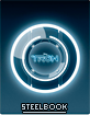 Tron: Legacy - Zavvi Exclusive Limited Edition Steelbook (UK Import ohne dt. Ton) Blu-ray