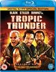 Tropic Thunder - Director\