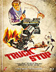 Truck Stop (1974) (Limite