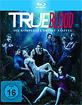 True Blood - Staffel 3 Blu-ray