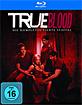 True Blood - Staffel 4 Blu-ray