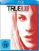 True Blood - Staffel 5 Blu-ray
