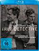 True Detective - Die komplette erste Staffel Blu-ray
