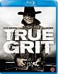 True Grit (1969) (SE Import) Blu-ray