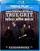 True Grit (2010) (UK Import) Blu-ray