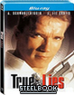 True Lies - Steelbook (CZ Import ohne dt. Ton) Blu-ray