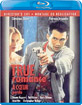 True Romance / À Cœur Perdu - Director's Cut (CA Import ohne dt. Ton) Blu-ray
