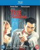 True Romance - Director's Cut (Blu-ray + UV Copy) (UK Import ohne dt. Ton) Blu-ray