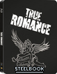 True Romance - Director's Cut - Entertainment Store Exclusive Limited Edition Steelbook (UK Import ohne dt. Ton) Blu-ray