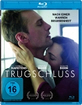 Trugschluss Blu-ray