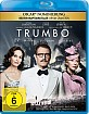 Trumbo (2015) Blu-ray