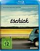 Tschick (2016) Blu-ray
