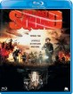 The Last Squad (FR Import ohne dt. Ton) Blu-ray