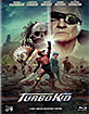 Turbo Kid (2015) (Limited Hartbox Edition) (Cover A) Blu-ray
