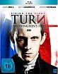 Turn: Washington's Spies - Staffel 4 Blu-ray