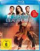 Turn the Beat Around Blu-ray