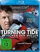Turning Tide - Zwischen den Wellen Blu-ray