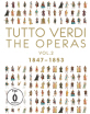 Tutto Verdi - Epochenbox: Vol. 2 Blu-ray