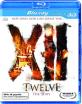 Twelve - Die Jury 3D (Blu-ray 3D) Blu-ray