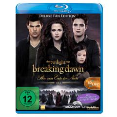 twilight 2 online anschauen