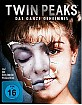 Twin Peaks - Das ganze Geheimnis Blu-ray